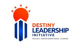 Raising Transformational Leaders