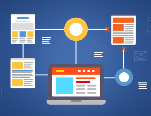 7 Essential Pages for a Website