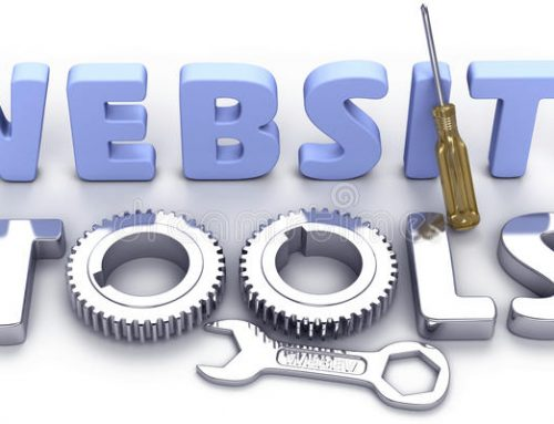 6 Tools Every Websites Should Have