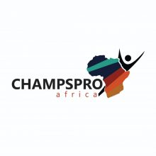 ChampsPro Africa